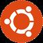 favicon ubuntu.com